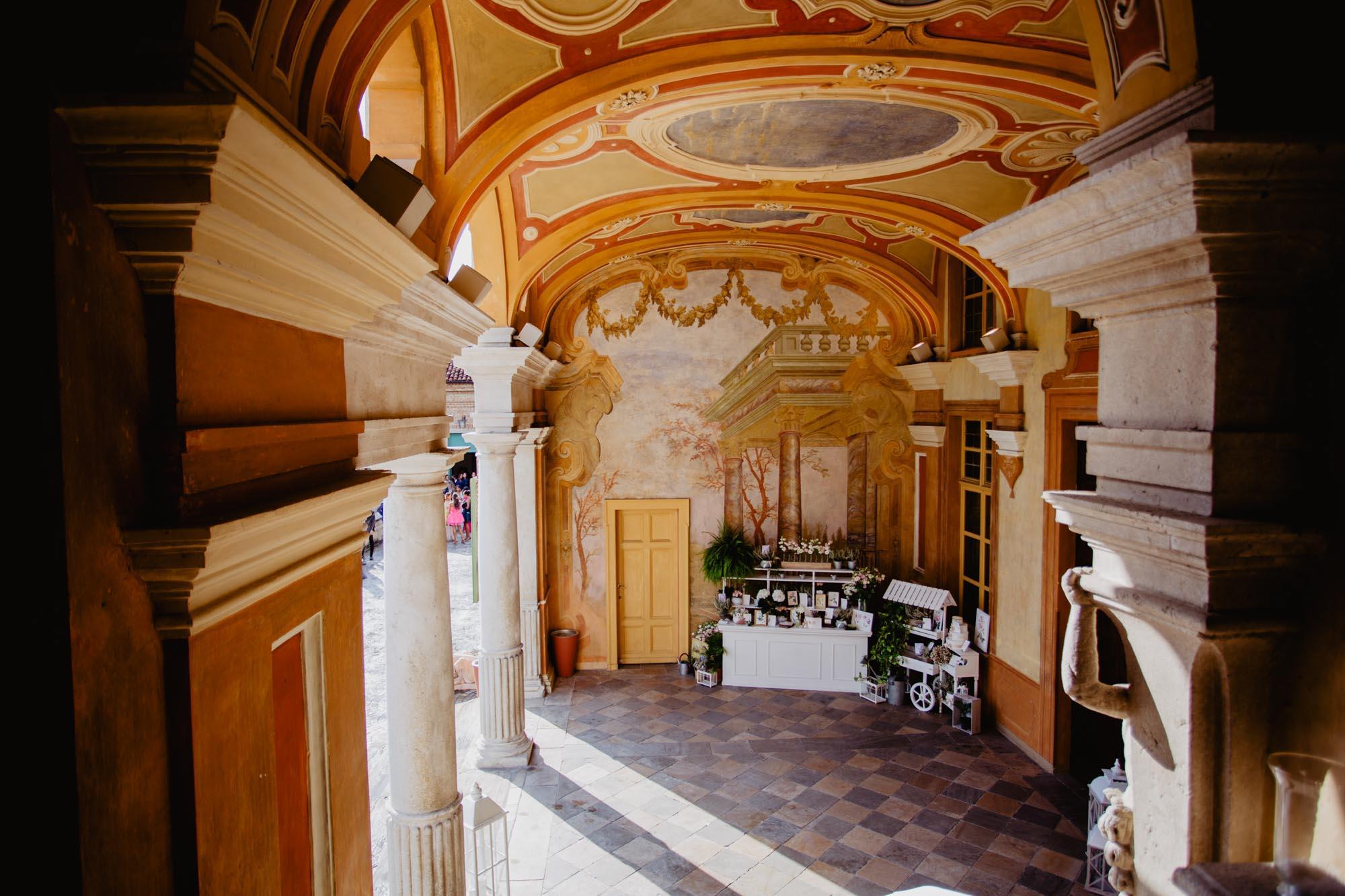 Art Foto_Bigatto_Marasà_Villa Bria_ bussolino_gassino_realwedding_fotografo matrimonio_ristorante_matrimonio_wedding_location-16