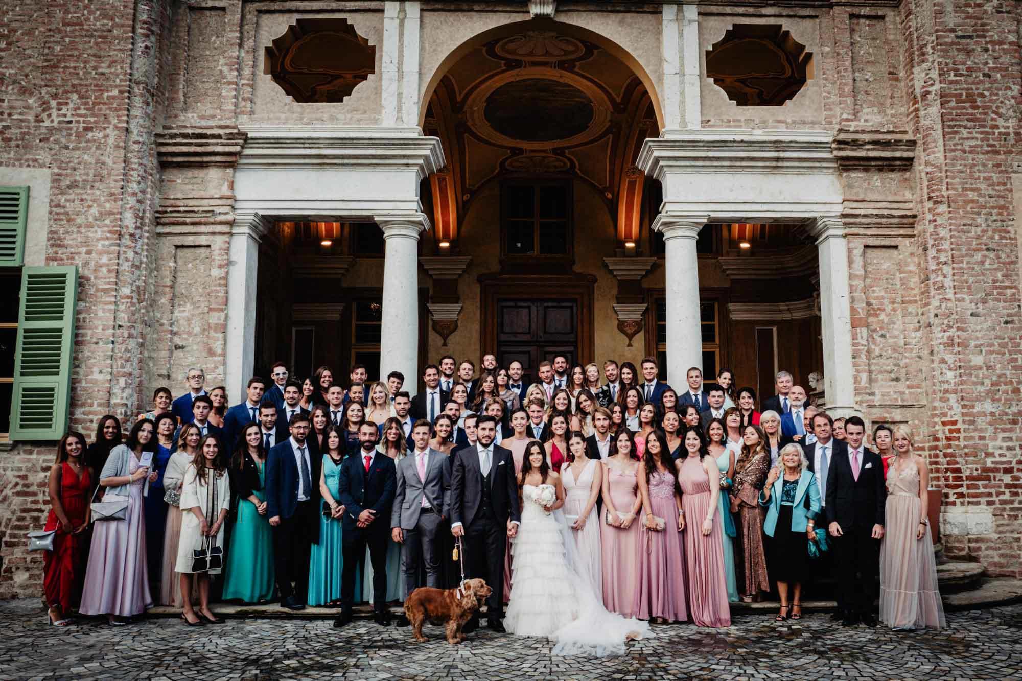 Art Foto_Bigatto_Marasà_Villa Bria_ bussolino_gassino_realwedding_fotografo matrimonio_ristorante_matrimonio_wedding_location-24