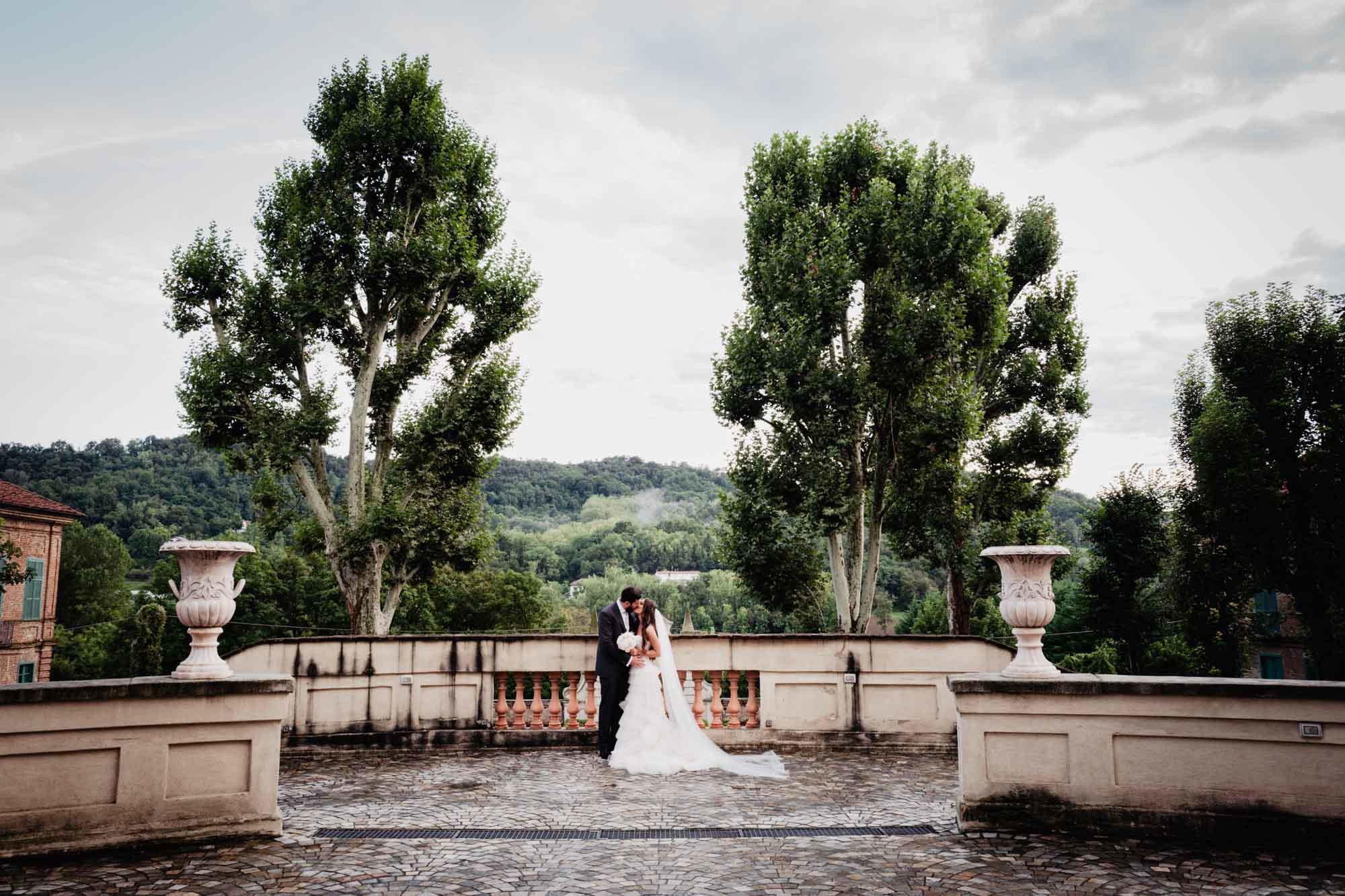 Art Foto_Bigatto_Marasà_Villa Bria_ bussolino_gassino_realwedding_fotografo matrimonio_ristorante_matrimonio_wedding_location-28