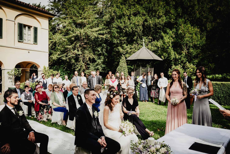 art foto_fotografo_torino_piemonte_vigna chinet_matrimonio_-35