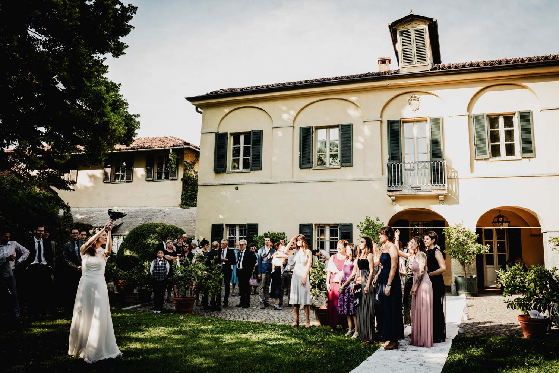 art foto_fotografo_torino_piemonte_vigna chinet_matrimonio_-46