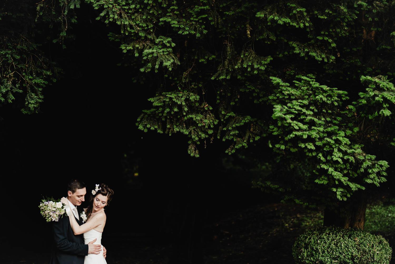 art foto_fotografo_torino_piemonte_vigna chinet_matrimonio_-48