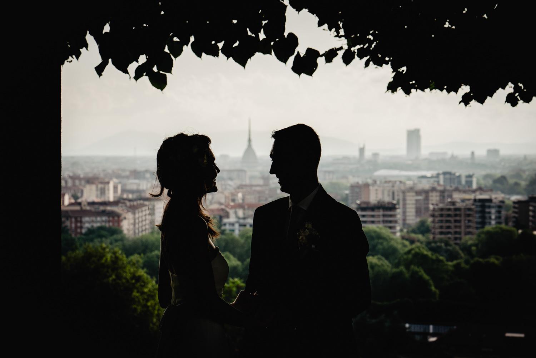 art foto_fotografo_torino_piemonte_vigna chinet_matrimonio_-52