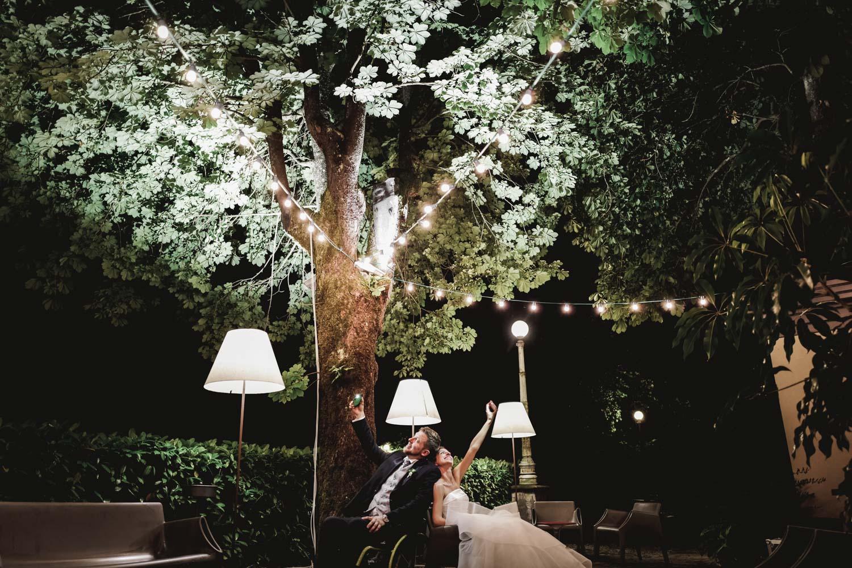 fontanafredda matrimoni