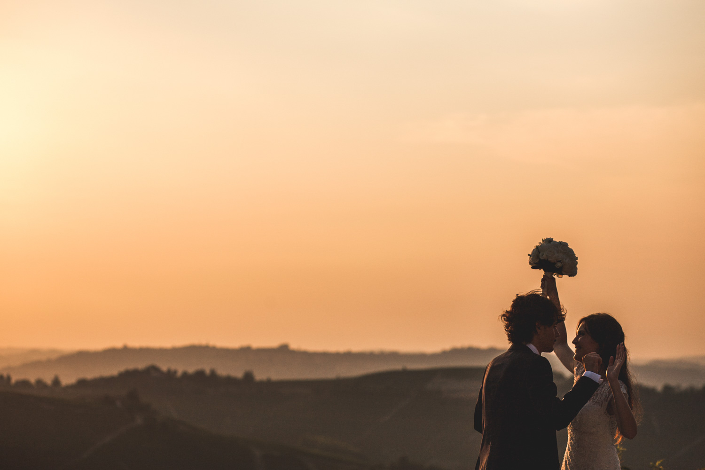 matrimoni locanda san giorgio