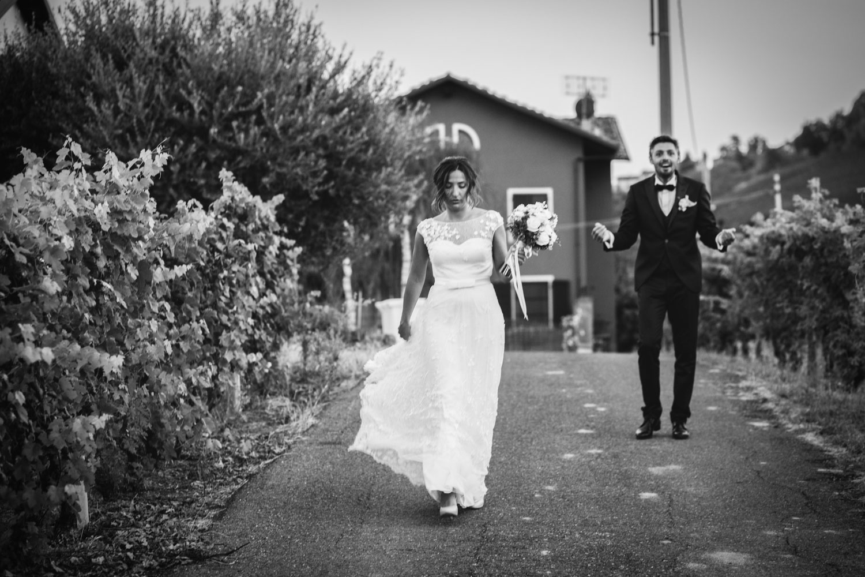 fotografo matrimoni langhe