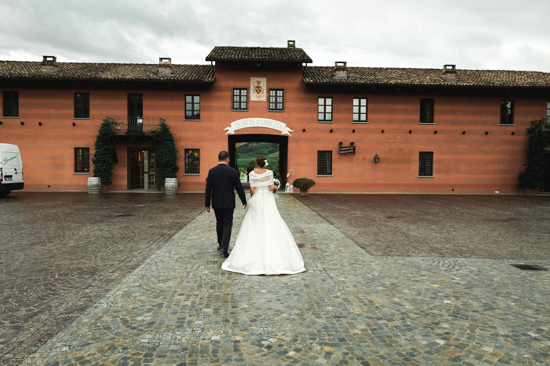 fotografo matrimoni tenuta carretta