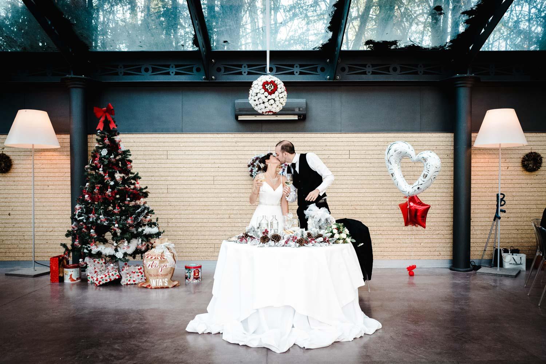 matrimoni fontanafredda
