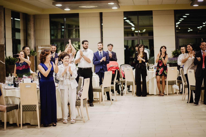artfoto_la porta delle langhe_cherasco_torino_piemonte_matrimonio-42