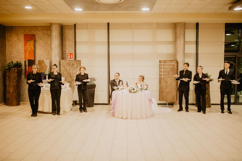artfoto_la porta delle langhe_cherasco_torino_piemonte_matrimonio-44
