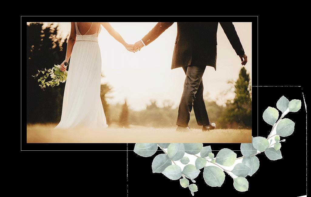 matrimonio foto