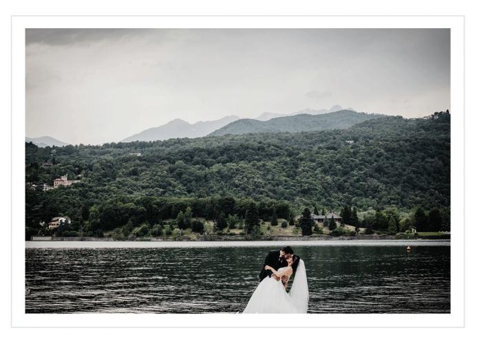 laghi matrimoni