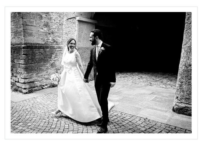 pinerolo matrimoni