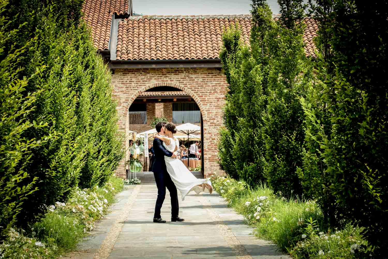 art foto fotografo matrimoni cascina ranverso torino val di susa