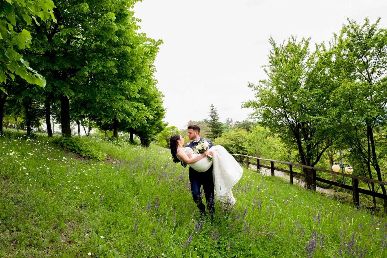 fotografo matrimoni tenuta vecchio castagno cocconato
