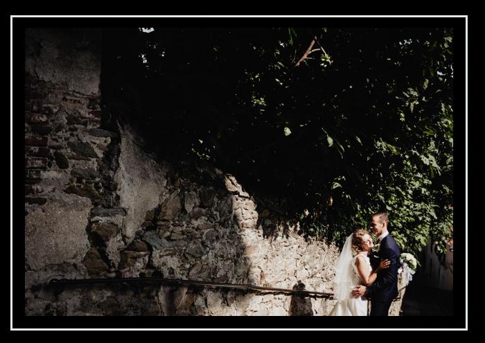 Location Matrimoni Piemonte Cuneo
