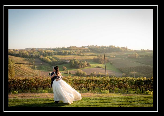 Location Matrimoni Piemonte Langhe – Roero
