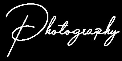 photography bianco