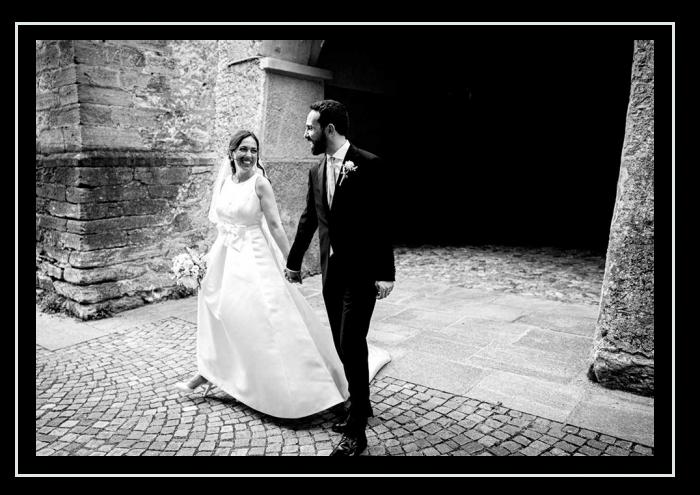 Location Matrimoni Piemonte Pinerolo e Valli Valdesi