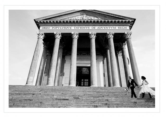 Location Matrimoni Piemonte Torino e Provincia