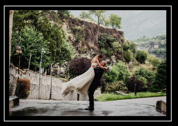 Location Matrimoni Piemonte Val Di Susa